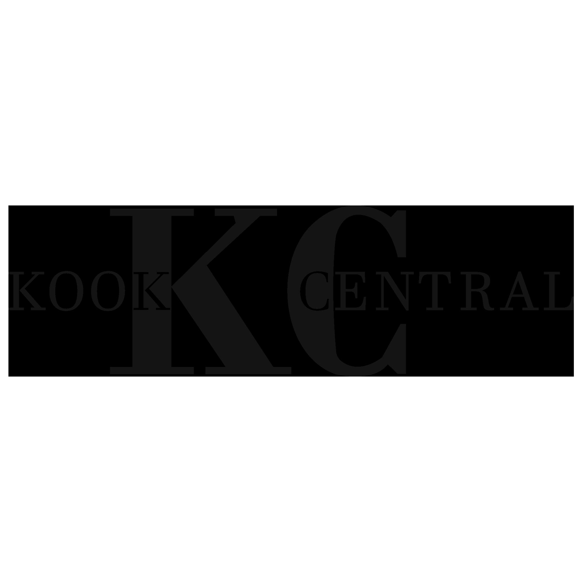 Kook Central