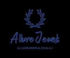 Allure Jewels