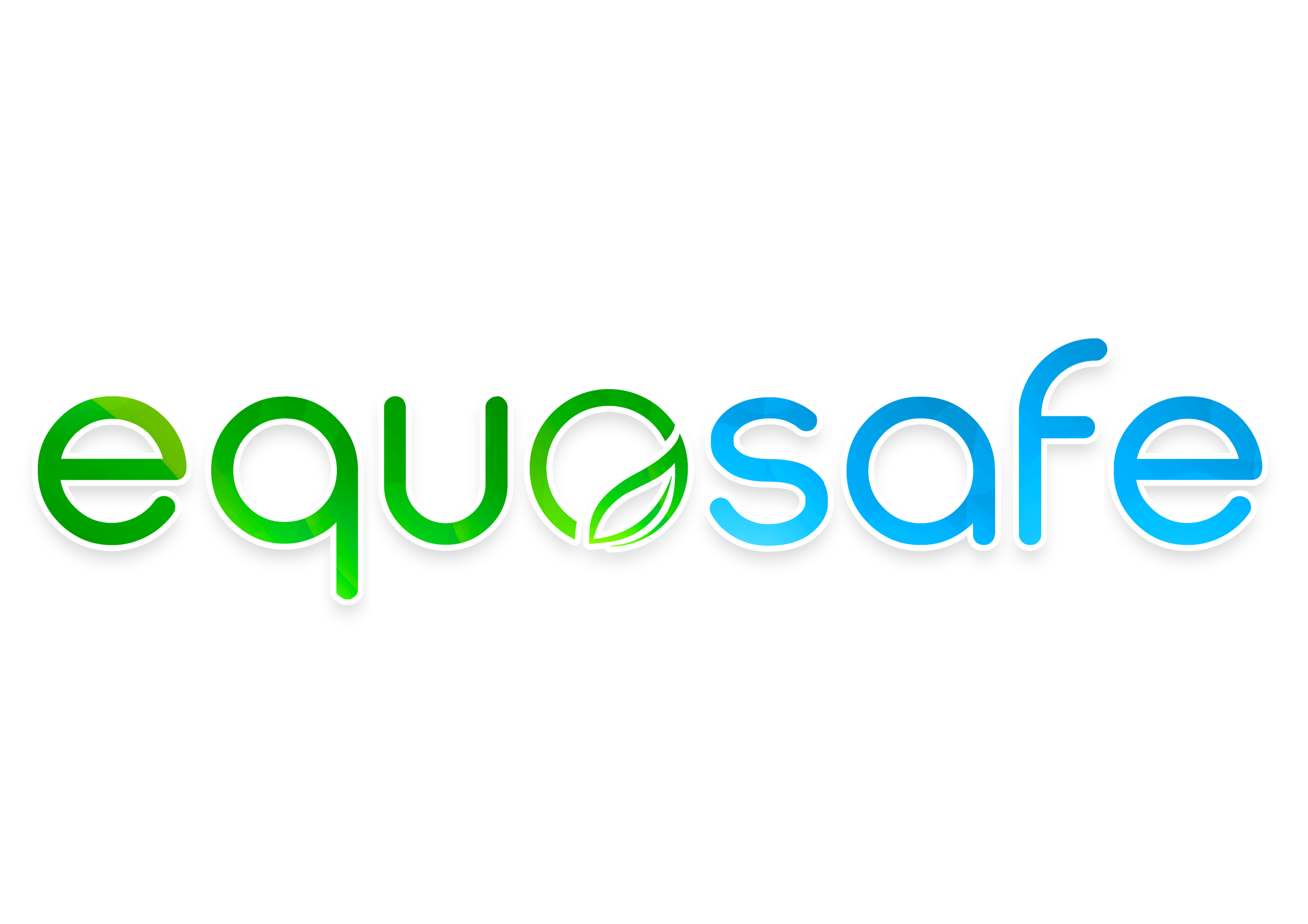 equosafe Header Image