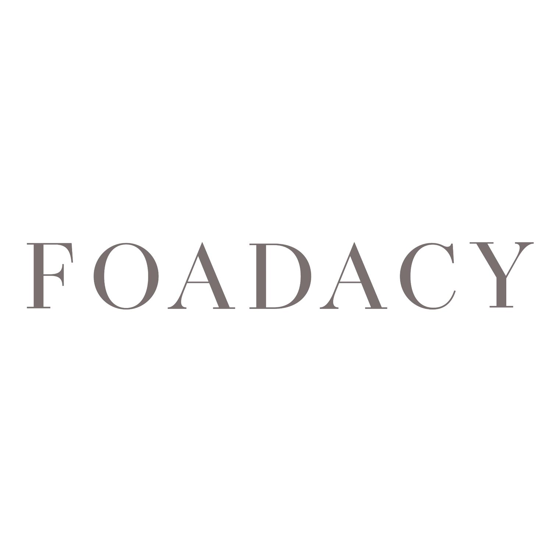 Foadacy