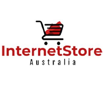 InternetStore Australia