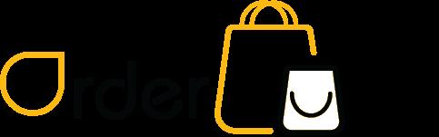 Order Huge Header Image