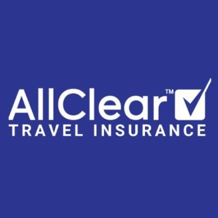 AllClear Travel Insurance