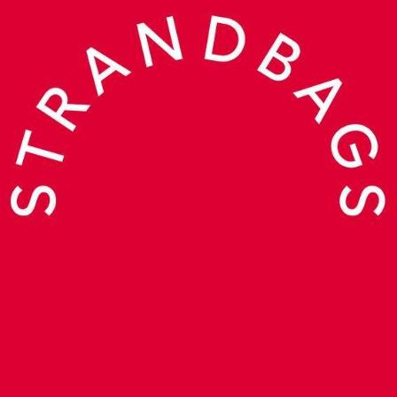 Strandbags Australia