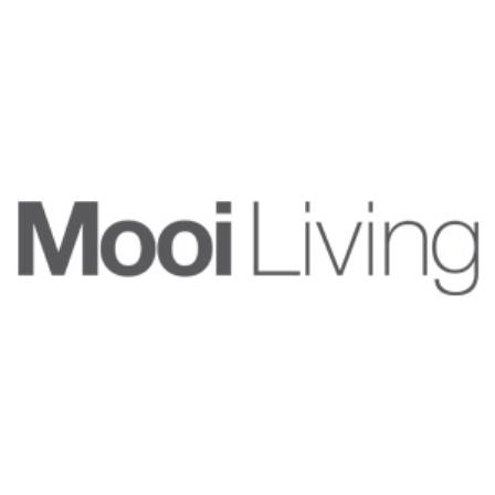 Mooi Living