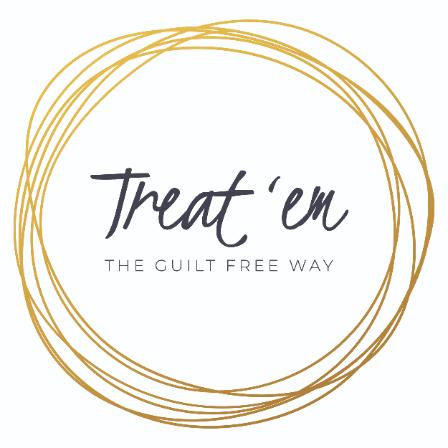 Treat 'Em