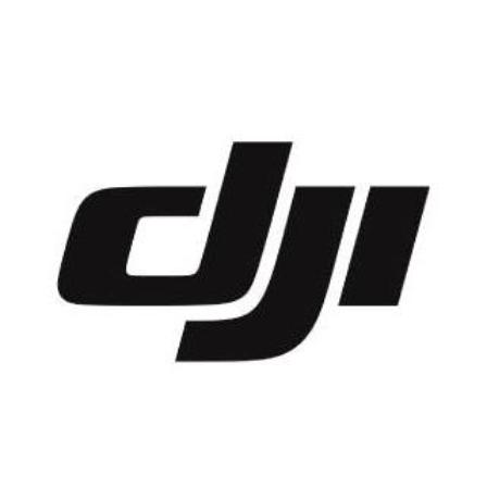DJI Global