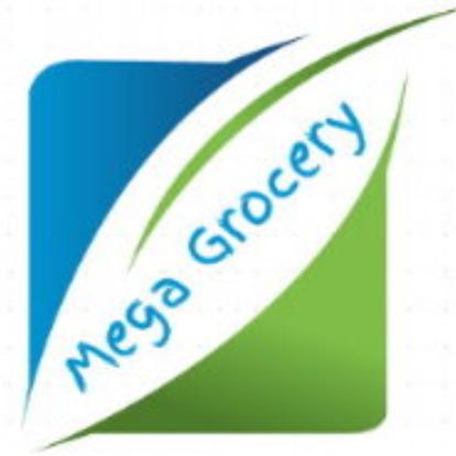 Mega Grocery