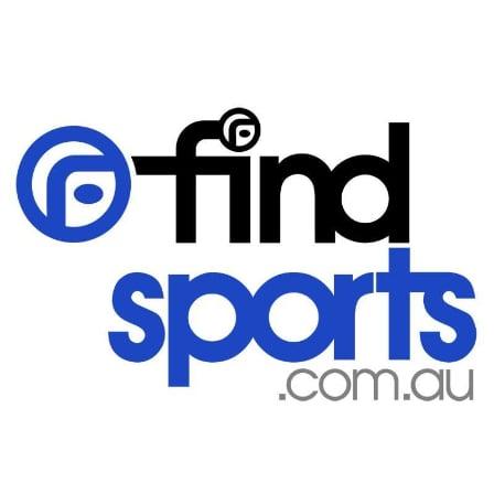Find Sports