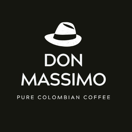 Don Massimo Coffee