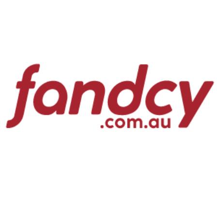 Fandcy
