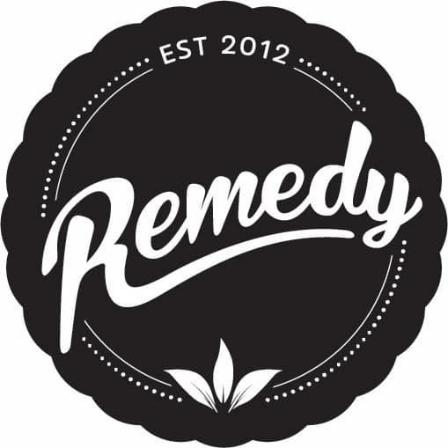 Remedy Drinks