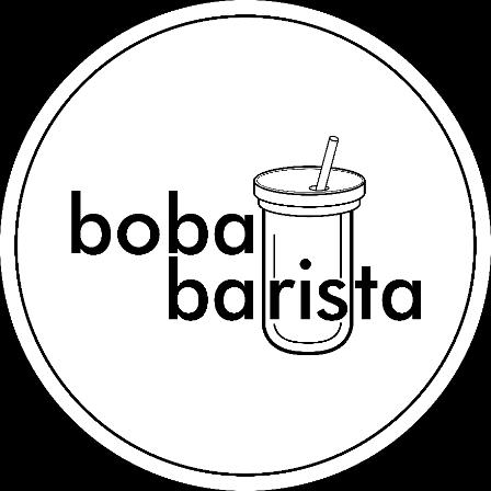 Boba Barista