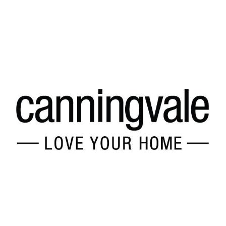 Canningvale