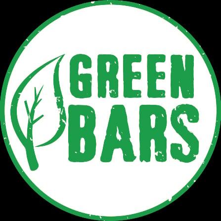 The Green Bar Company
