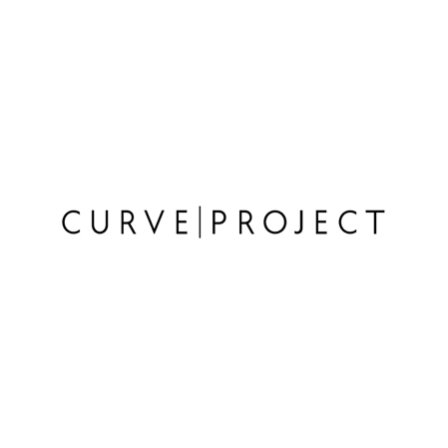 Curve Project