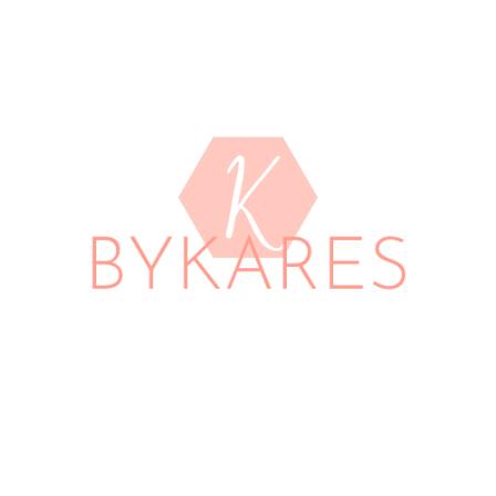 Bykares