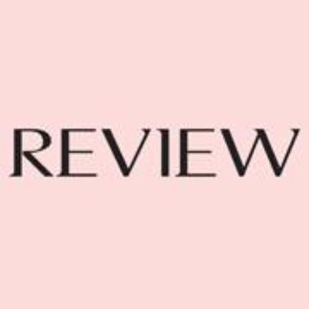 Review Australia