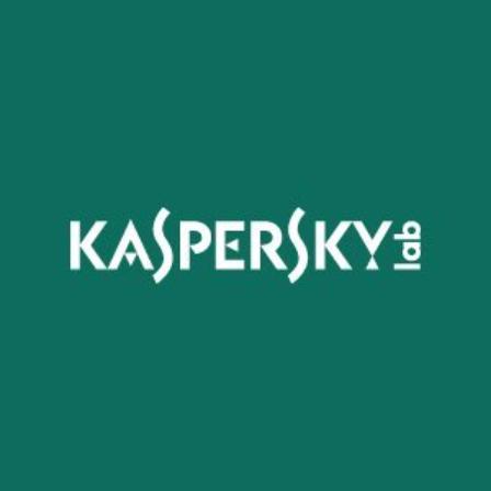 Kaspersky AU