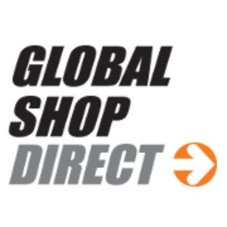 Global Shop