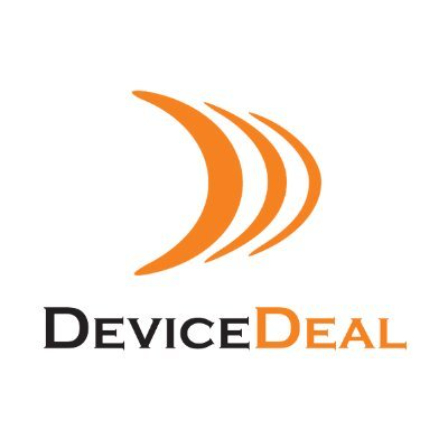 DeviceDeal