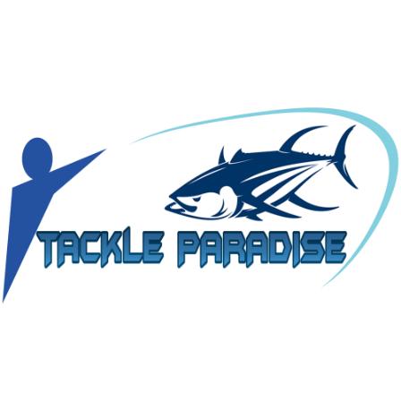 Tackle Paradise Australia