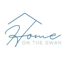 Home on the Swan