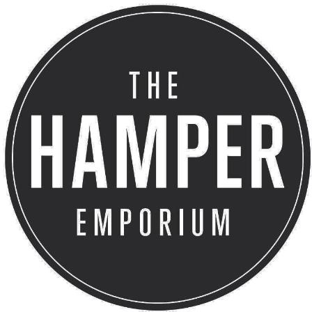 The Hamper Emporium