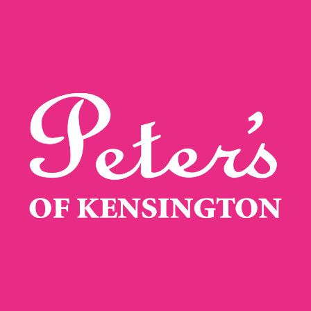 Peter's of Kensington