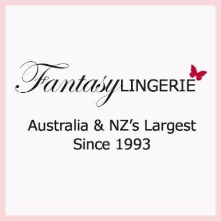 FantasyLingerie