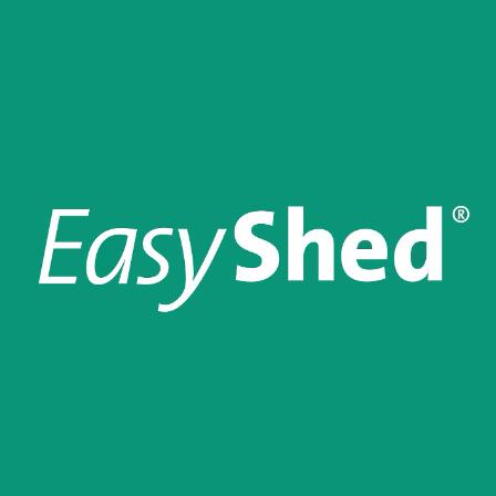 EasyShed