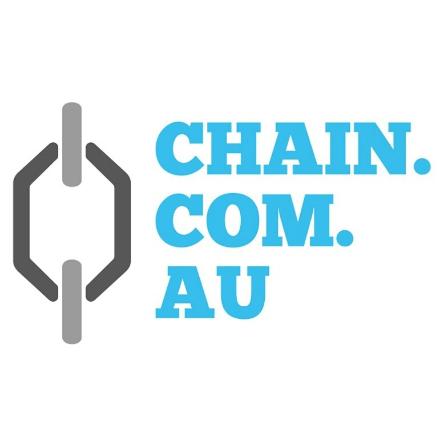 Chain.com.au