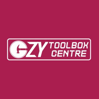 OZY TOOLBOX CENTRE