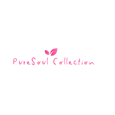 PureSoul Collection