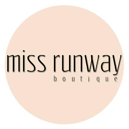 Miss Runway Boutique