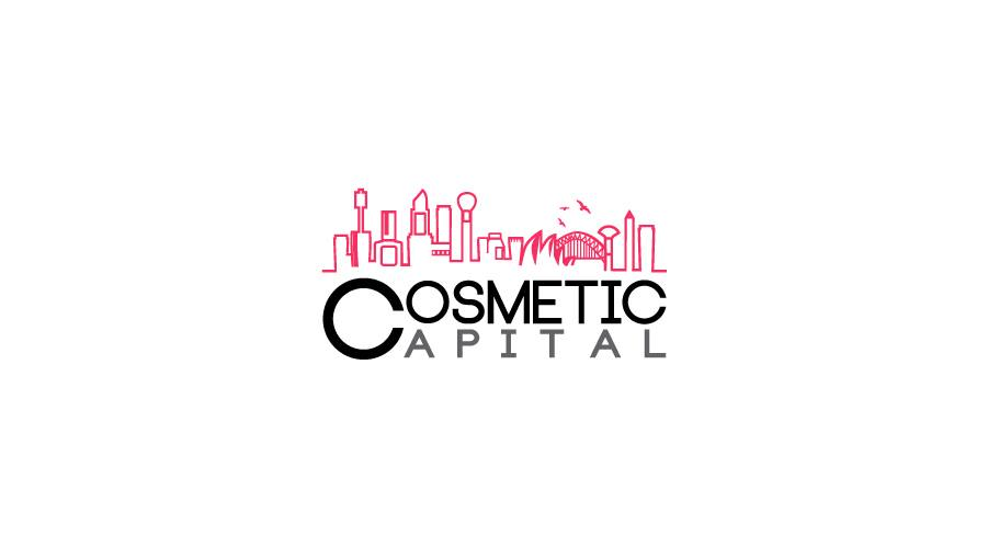 CosmeticCapital
