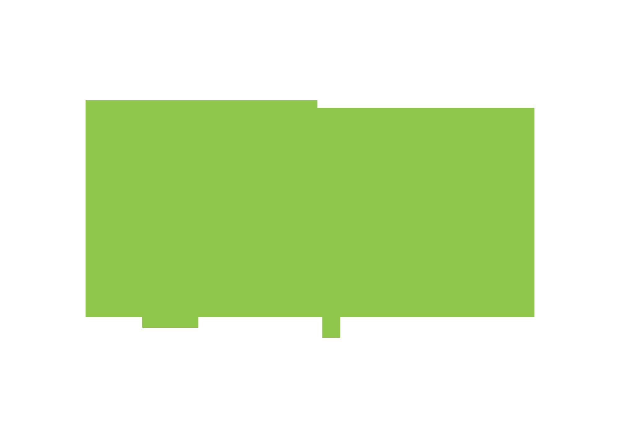 GreenGrofers