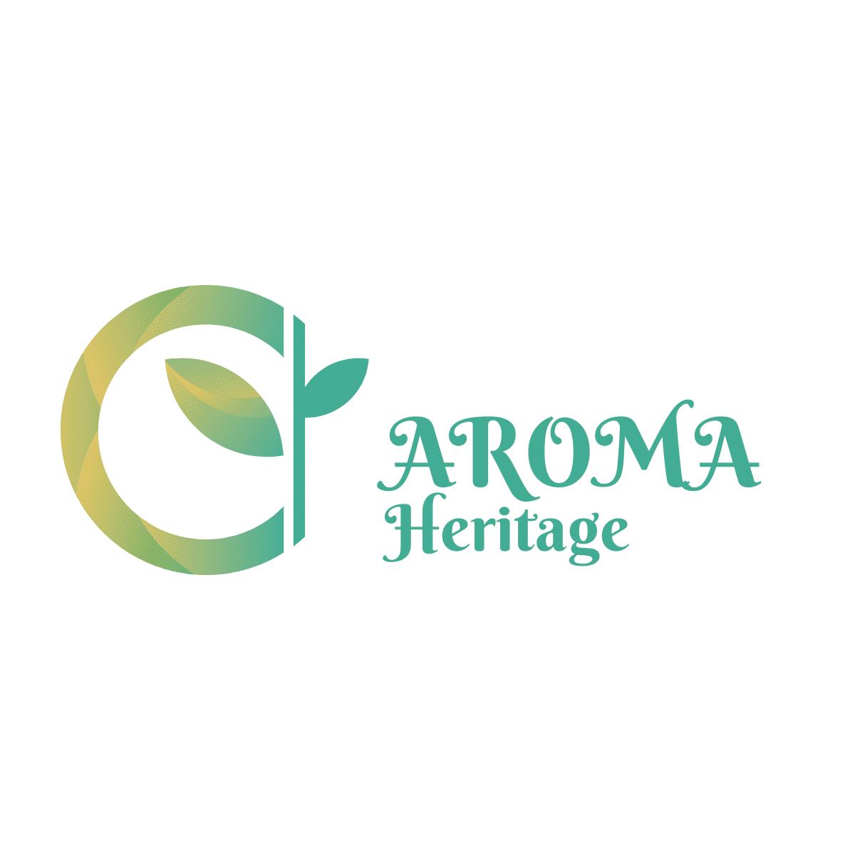 Aroma Heritage